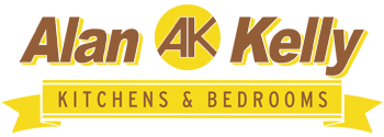 Alan Kelly Kitchens Logo