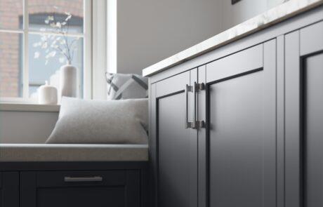 Dawson Indigo - Kitchen Design - Alan Kelly Kitchens - Waterford - 5