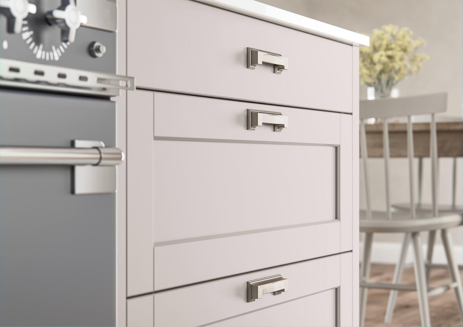 Dawson Porcelain and Cashmere - Kitchen Design - Alan Kelly Kitchens - Waterford - 4
