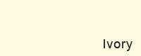Ivory Kitchen Colour - Alan Kelly Kitchens - Waterford