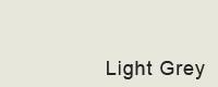 Light Grey Kitchen Colour - Alan Kelly Kitchens - Waterford